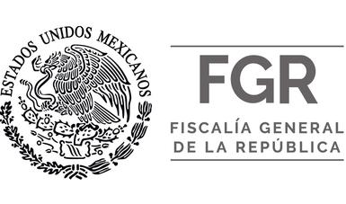 FGR asegura 30 mil litros de combustible en cateo, y obtiene vinculación a proceso en contra de seis personas