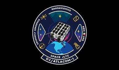 La SCT a través de la AEM, continúa dirigiendo sus esfuerzos en la formación de jóvenes en la materia satelital.