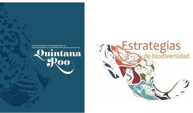 Estrategia para la Conservación y el Uso Sustentable de la Biodiversidad del Estado de Quintana Roo