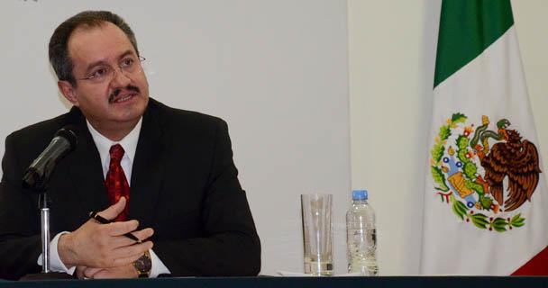 Desarticula PGR organización dedicada al robo de hidrocarburos en Hidalgo