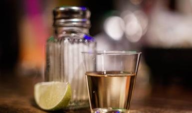 El IMPI y el Consejo Regulador del Tequila (CRT) intensifican su trabajo para la protección de la denominación de origen