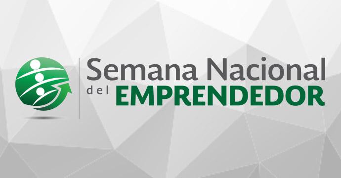 Actividades del jueves 8 de octubre, Semana Nacional del Emprendedor 2015