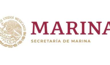 El Gobierno de México presentó el Plan de Trabajo para la Atención Integral del Alto Golfo de California