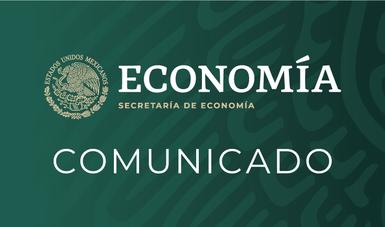La economía mexicana se recuperará con fuerza en 2021