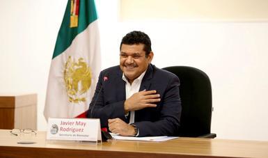 Cuarta Reunión de la Conferencia Regional de Desarrollo Social de América Latina y el Caribe