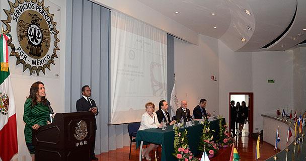 El nuevo código de procedimientos penales garantizará una justicia mejor: Murillo Karam