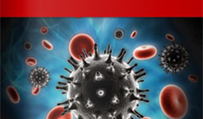 Día Nacional de la Enfermería: 12 de mayo