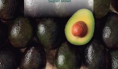 Mexicano otro protagonista del Super Bowl