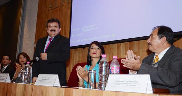 La prevención, factor principal contra el consumo y tráfico de las drogas: RCZN