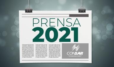 Boletín 3/2021