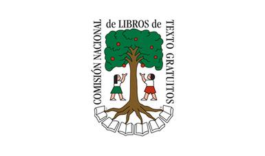 Proceso de selección de libros de texto gratuitos para secundaria, ciclo escolar 2021-2022