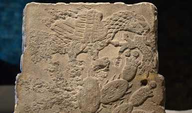 La historiografía mexica-mesoamericana articula los hechos sociales con los míticos, considera el etnohistoriador Eduardo Corona.