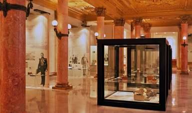 Museo del Telégrafo reabre sus puertas