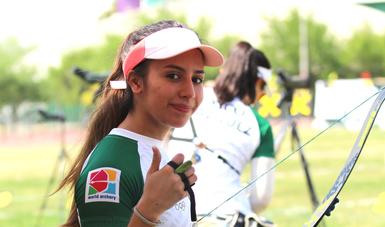Valentina Vázquez Cadena
