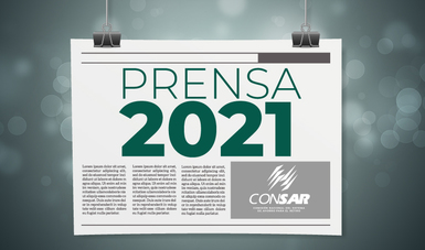 Boletín 5/2021