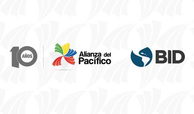 Encuentro virtual de Mujeres Empresarias de la Alianza del Pacífico