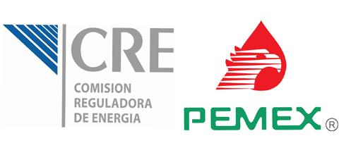Somete Presidente Enrique Peña Nieto al Senado la ratificación del Consejero de Pemex y del Comisionado de la CRE