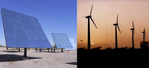 Destaca México en la Cuarta Reunión Ministerial de Energía Limpia en Nueva Delhi