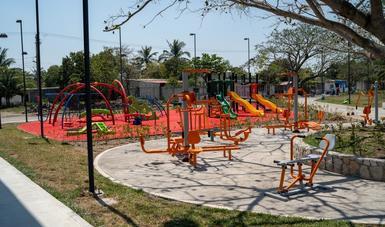 Sedatu somete a consulta pública NOM de equipamientos urbanos