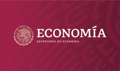 """Participación del subsecretario de Industria y Comercio en el seminario: """"De la revolución industrial a la revolución digital"""""""