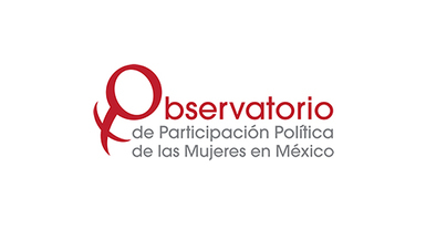 logo oppmm