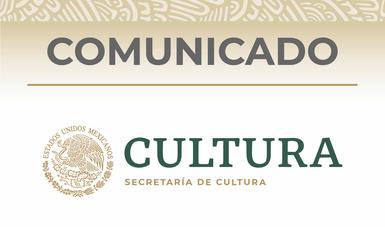 Cada carta hace una invitación a desarrollar un trabajo respetuoso con las comunidades indígenas, dentro de un marco ético que no socave la identidad y la economía de los pueblos y siempre en apego a un comercio justo.