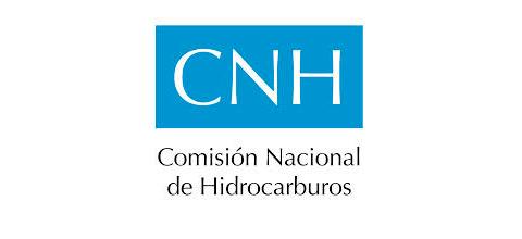 El Doctor Edgar René Rangel Germán es designado para un Segundo Periodo Como Comisionado de la CNH.
