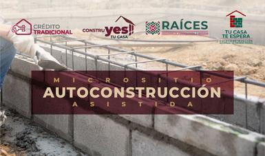 En este lugar se podrá acceder y descargar gratuitamente los planos arquitectónicos, estructurales, eléctricos e hidrosanitarios de 29 prototipos de vivienda diseñados para las 8 regiones