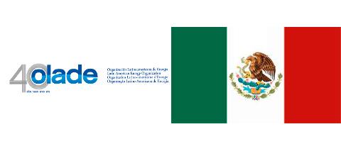 MÉXICO PARTICIPA EN LA V REUNIÓN MINISTERIAL EXTRAORDINARIA DE OLADE.