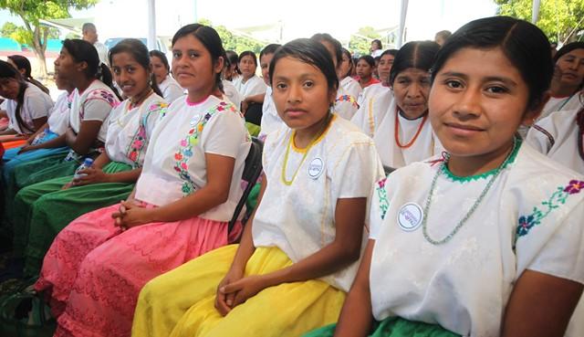 Jornadas de Salud en Guerrero