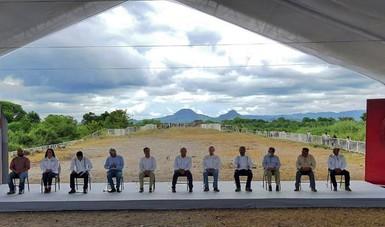 Autopista Cardel-Poza Rica impulsará el desarrollo económico y turístico de la Costa Esmeralda: JADL