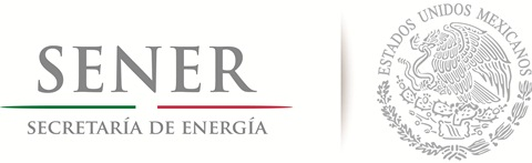 La Secretaría de Energía, el Gobierno Británico y el Centro Mario Molina desarrollarán para México la Calculadora 2050