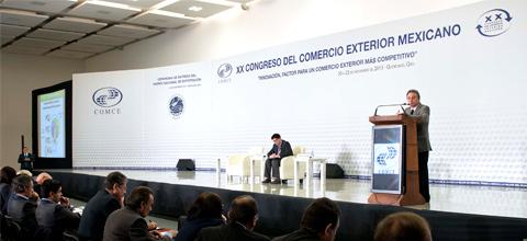 En riesgo la seguridad energética de la Nación si no emprendemos una reforma en la materia: PJC