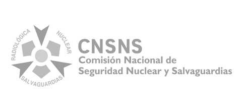 Confirma CNSNS que fue localizado el cabezal y la fuente radiactiva robados el pasado 2 de diciembre.