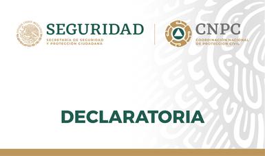 Boletín BDE-033-2021