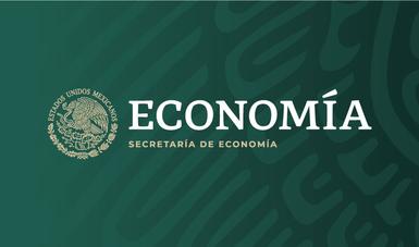 La secretaria de Economía, Tatiana Clouthier, realizará visita de trabajo a Estados Unidos