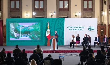 Remesadoras Ulink y Pangea Money Transfer entregan más dinero en México