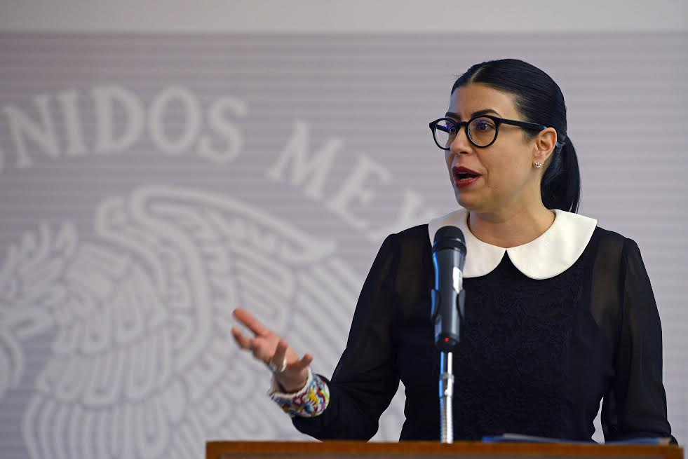Combate a pobreza extrema y hambre, piedra angular de la estrategia social en México
