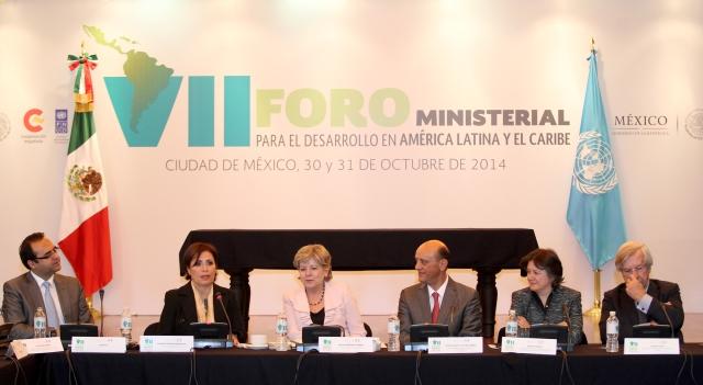 Reducir la pobreza en América Latina