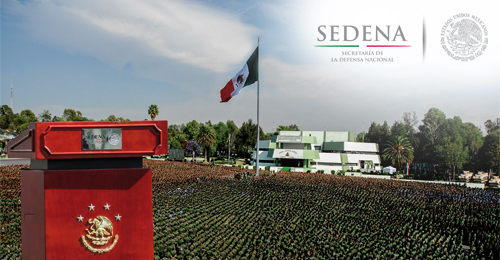 Ceremonia de develación de la inscripción en letras doradas. en el H. Congreso del Estado de Campeche.