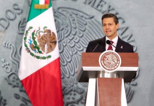 México cuenta con el talento, el capital humano y la fortaleza institucional acumulada durante décadas para enfrentar y superar con éxito los retos demográficos que la realidad nos impone.
