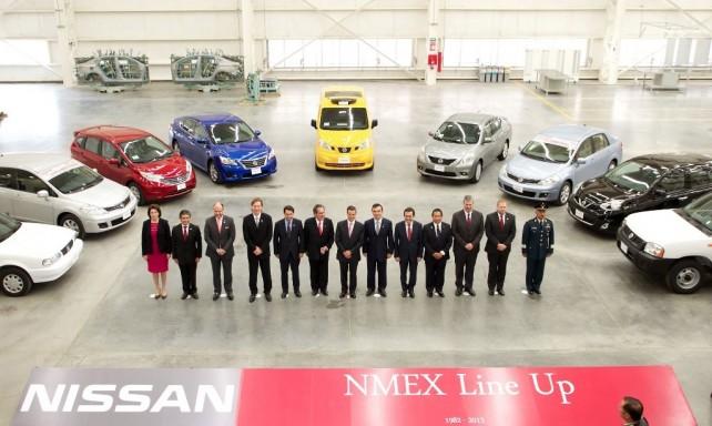 Por la certidumbre que genera, México es un país confiable a la inversión extranjera: Peña Nieto