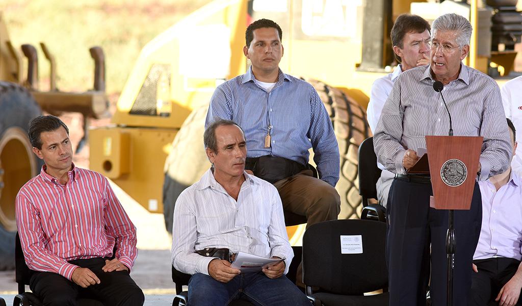 Tiene México tasa de empleo más alta de las últimas cuatro administraciones