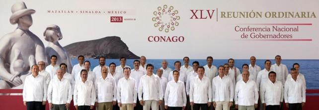 Hay plena coincidencia en la necesidad de emprender cambios estructurales en materia energética: Enrique Peña Nieto