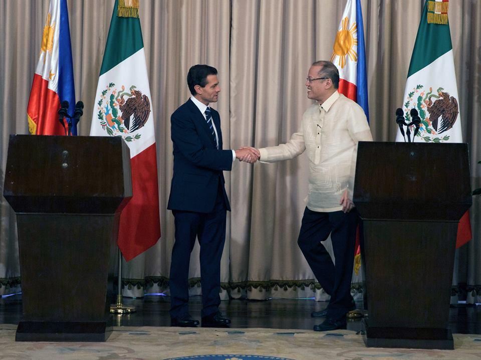 Ambos mandatarios acordaron acelerar la actualización del Acuerdo de Servicios Aéreos, que data de 1952; la conclusión del Acuerdo de Promoción y Protección Recíproca de Inversiones, y la creación de un Comité Económico Conjunto.