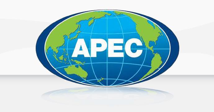 México conmemora 20 años de su ingreso al Foro de Cooperación Económica Asia- Pacífico (APEC)