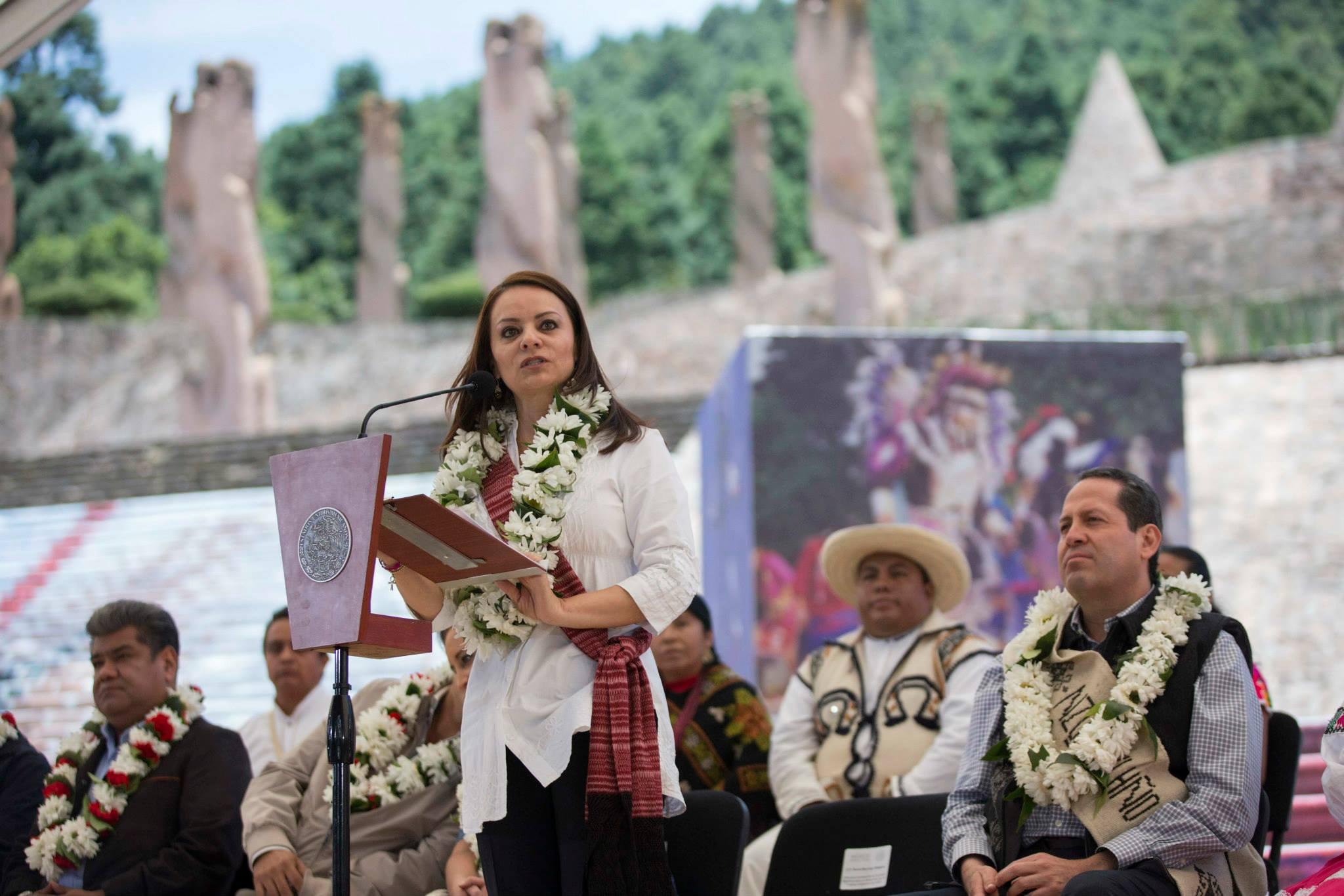 El Día Internacional de los Pueblos Indígenas, es una oportunidad para reconocer y rescatar las aportaciones que han hecho los pueblos originarios.