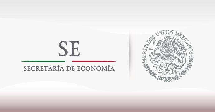 De enero a septiembre de 2015, México registró 21,585.6 mdd de IED