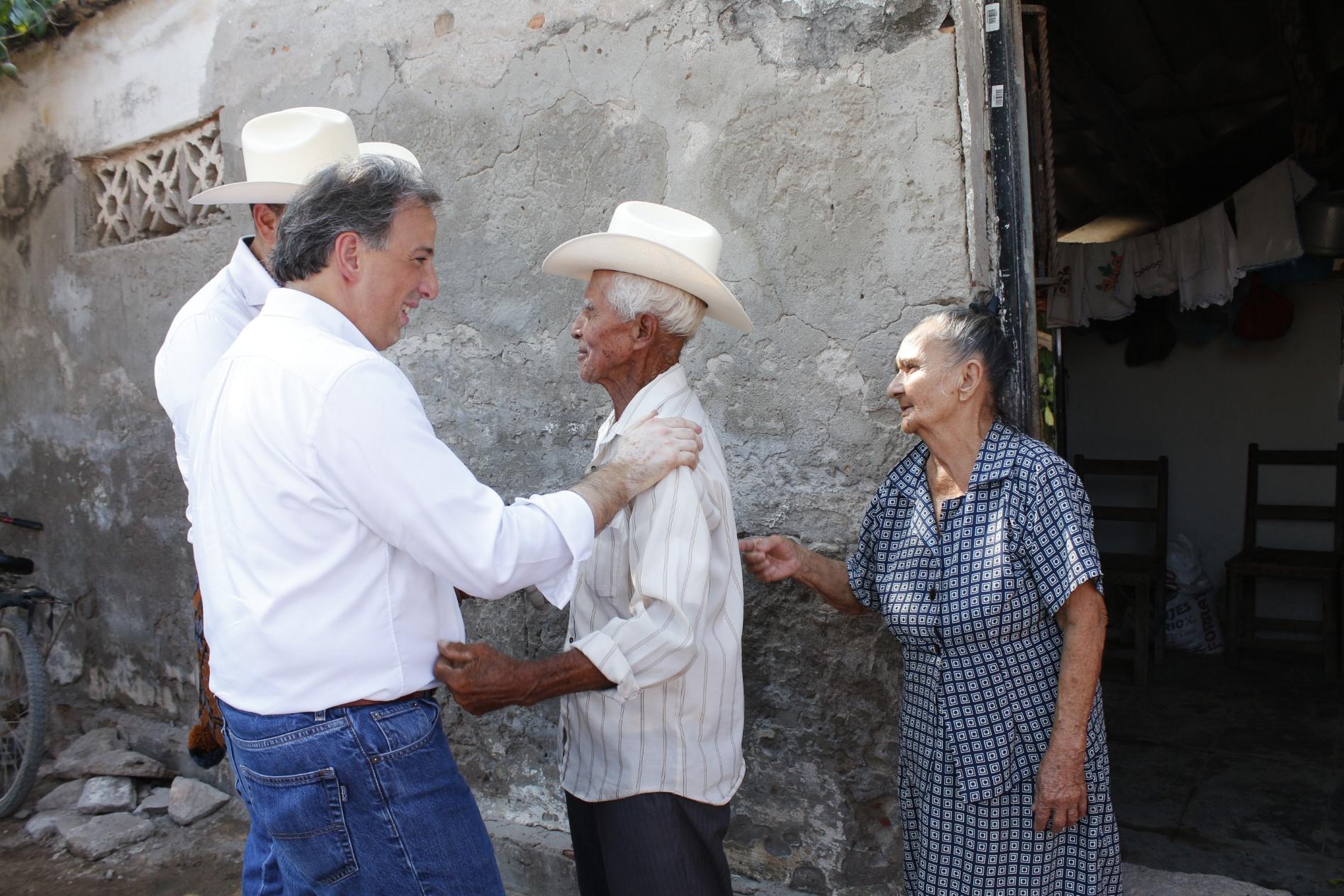 La transición digital dejará a familias mexicanas ahorros anuales por mil 638 millones de pesos