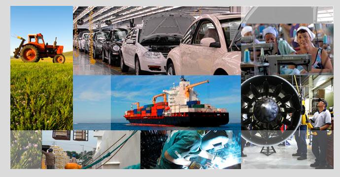 La Secretaría de Economía crea esquema arancelario que agiliza respuesta con productos básicos ante contingencias
